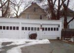 Short Sale in Rochester 14615 PULLMAN AVE - Property ID: 6178151125