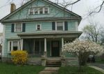 Short Sale in Rochester 14613 SENECA PKWY - Property ID: 6178160783