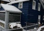 Short Sale in Syracuse 13207 PARKVIEW AVE - Property ID: 6178202831