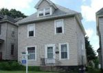 Short Sale in Syracuse 13204 BRYANT AVE - Property ID: 6178210261