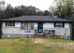 Short Sale in Nashville 37207 WILMOTH RD - Property ID: 6178435384