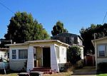 Short Sale in Oakland 94621 HOLLY ST - Property ID: 6178485312