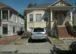 Short Sale in Oakland 94621 E 16TH ST - Property ID: 6178496707