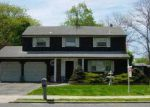 Short Sale in Central Islip 11722 CONE AVE - Property ID: 6179693240