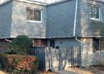 Short Sale in Central Islip 11722 FELLER DR - Property ID: 6179698954