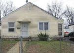 Short Sale in Hempstead 11550 BYRD ST - Property ID: 6179702892