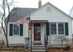 Short Sale in Toledo 43612 BELMAR AVE - Property ID: 6179832523