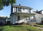 Short Sale in Toledo 43612 HAGLEY RD - Property ID: 6179836462