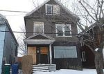 Short Sale in Buffalo 14210 LESTER ST - Property ID: 6179865817