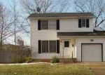 Short Sale in Buffalo 14206 KRETTNER ST - Property ID: 6179867112