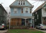 Short Sale in Buffalo 14210 SAGE AVE - Property ID: 6179872822