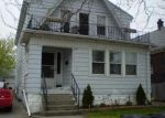 Short Sale in Buffalo 14215 PRESTON RD - Property ID: 6179887260