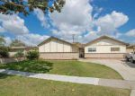 Short Sale in Fullerton 92833 W SOUTHGATE AVE - Property ID: 6180483798