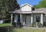 Short Sale in Apopka 32712 FORSYTH CREEK CT - Property ID: 6181274775