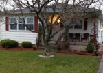 Short Sale in Lorain 44052 W 28TH ST - Property ID: 6183610486