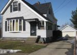 Short Sale in Cleveland 44109 REVERE CT - Property ID: 6183708595
