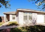 Short Sale in San Antonio 78222 LAKE VICTORIA ST - Property ID: 6183991524