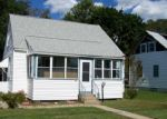 Short Sale in Dover 19901 ROOSEVELT AVE - Property ID: 6184463666