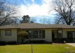 Short Sale in Sherman 75092 W BELDEN ST - Property ID: 6184638861