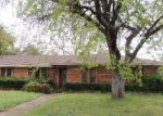 Short Sale in Desoto 75115 WILLIAMS AVE - Property ID: 6184639730