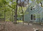 Short Sale in Southampton 11968 BIG FRESH POND RD - Property ID: 6184653298