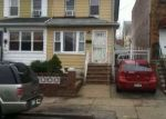 Short Sale in Brooklyn 11210 E 38TH ST - Property ID: 6184684846