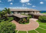 Short Sale in Lahaina 96761 PLANTATION CLUB DR - Property ID: 6184828486