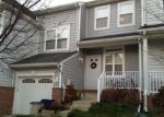 Short Sale in Laurel 20723 EVENING BIRD LN - Property ID: 6185363701