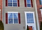 Short Sale in Frederick 21702 TIMBER VIEW CT - Property ID: 6186125775