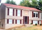 Short Sale in Laurel 20707 WILLIAMSON AVE - Property ID: 6186185780