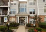 Short Sale in Annapolis 21401 MATHIAS HAMMOND WAY - Property ID: 6186193211