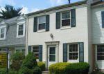 Short Sale in Gaithersburg 20878 CORNERWOOD CT - Property ID: 6186199347