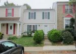 Short Sale in Germantown 20874 CLUB HILL DR - Property ID: 6186431476