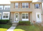 Short Sale in Glen Burnie 21061 LINDERA CT - Property ID: 6186535268