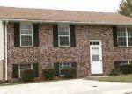 Short Sale in Frederick 21702 ANDOVER LN - Property ID: 6186644327