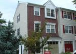Short Sale in Upper Marlboro 20772 CAPTAIN DUVAL DR - Property ID: 6186688571