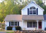 Short Sale in Rochelle 22738 JACKS SHOP RD - Property ID: 6186738948
