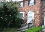 Short Sale in Frederick 21703 KESWICK PL - Property ID: 6187042444