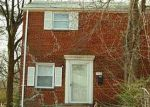 Short Sale in Capitol Heights 20743 71ST AVE - Property ID: 6187557507