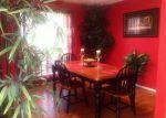 Short Sale in Baytown 77521 SPRING LN - Property ID: 6187600876