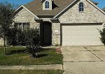 Short Sale in Humble 77338 MOUNTAIN WOOD WAY - Property ID: 6187611375
