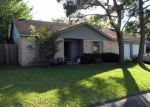 Short Sale in Webster 77598 HERITAGE BAY DR - Property ID: 6187631525