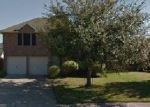 Short Sale in Rosenberg 77471 HANNOVER BLVD - Property ID: 6187638534