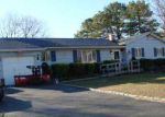 Short Sale in Central Islip 11722 ATLANTIC ST - Property ID: 6187721305