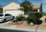 Short Sale in North Las Vegas 89084 CRESTED QUAIL ST - Property ID: 6188020441