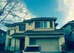 Short Sale in Hayward 94544 BRIDGEVIEW WAY - Property ID: 6188109354
