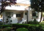 Short Sale in Hayward 94541 D ST - Property ID: 6188110674