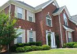 Short Sale in Statesville 28677 WINTER FLAKE DR - Property ID: 6188124237