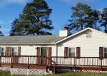 Short Sale in Brandywine 20613 ACCOKEEK RD - Property ID: 6188171543