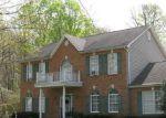 Short Sale in Brandywine 20613 CRAIN HWY - Property ID: 6188299881